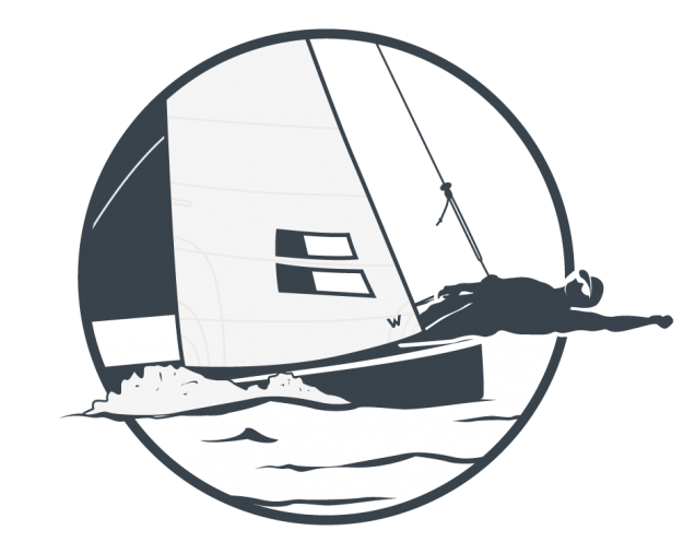 Racing Sails customised to you for that extra edge